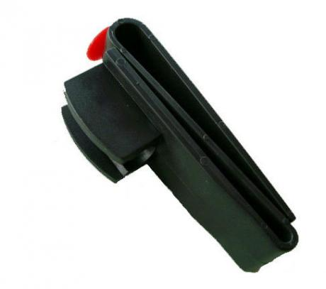 PH-02 3 in 1 Putting Holder 高爾夫用具組